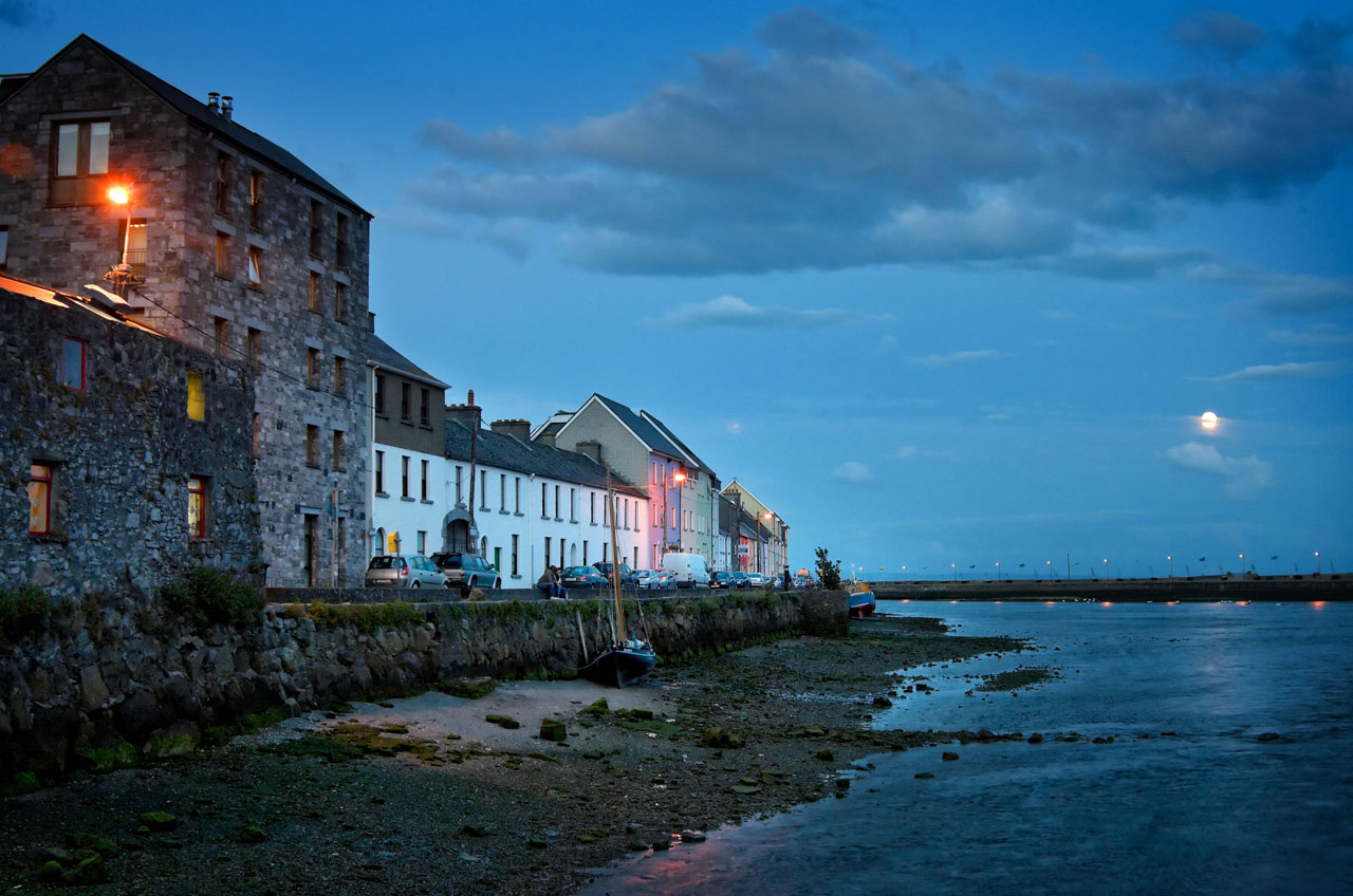 the-claddagh-image