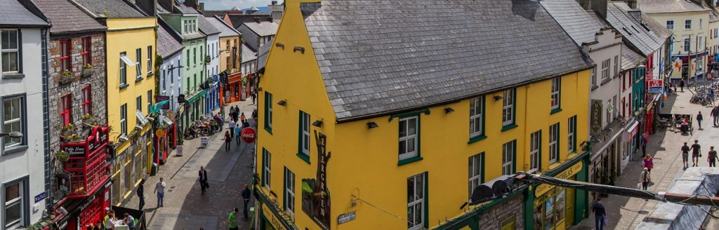 galway-city-shop-street-claddagh-jewellers