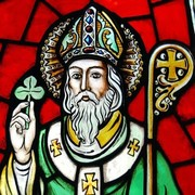 The Life Of Saint Patrick & St. Patrick's Day