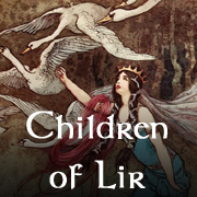 The Children of Lir