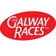 The Galway Races