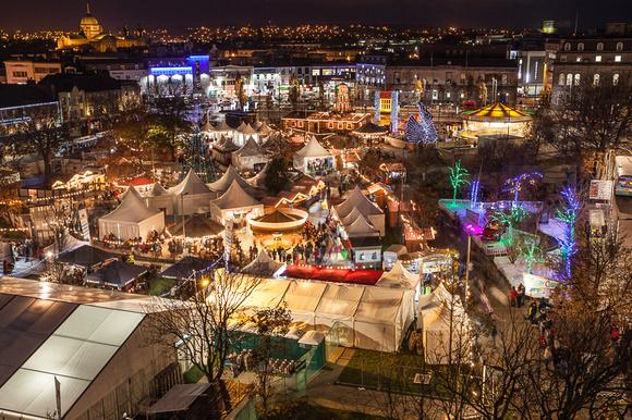 christmas-market-galway