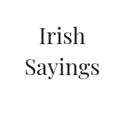 How to pronounce common Irish Phrases