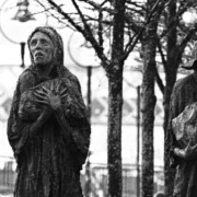 The Irish Famine – The Landlords
