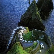 Irelands Most Beautiful Places