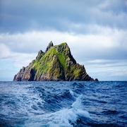 Skellig Michael Island – A Wealth Of Irish History
